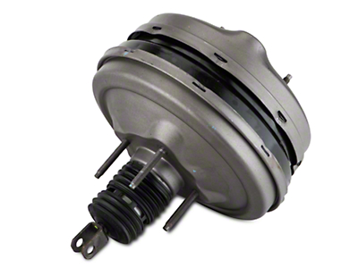 Vacuum Power Brake Booster (05-08 All)