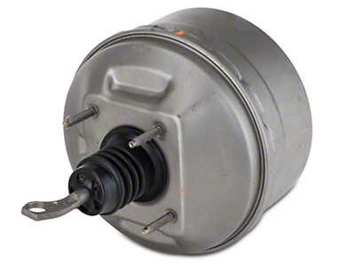 Vacuum Power Brake Booster (94-95 All; 99-04 V6 w/o ABS)