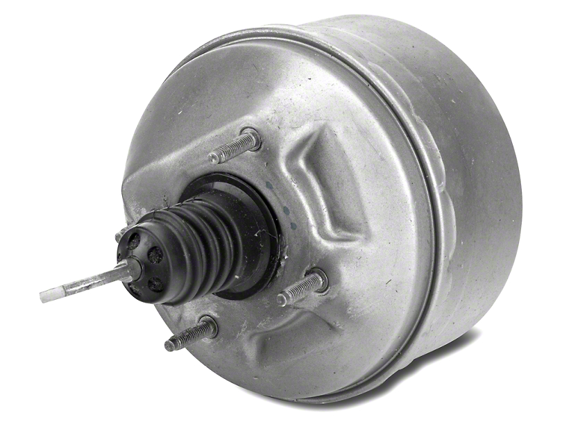 Vacuum Power Brake Booster (93 Cobra)