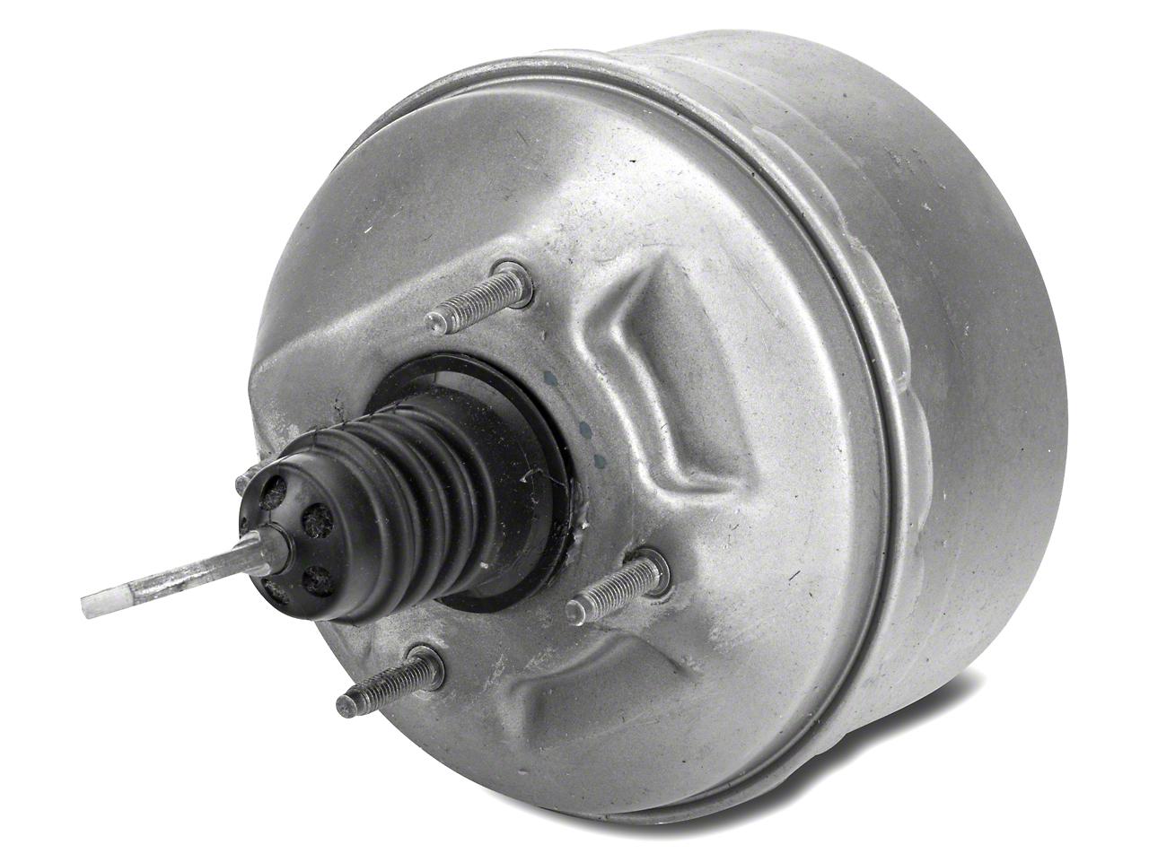 Vacuum Power Brake Booster (93 Cobra)
