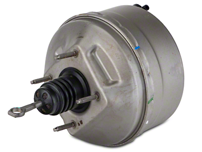 Vacuum Power Brake Booster (96-98 V6)