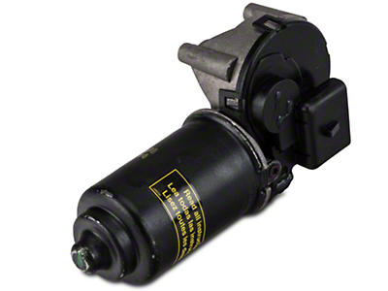 Windshield Wiper Motor (94-98 All)