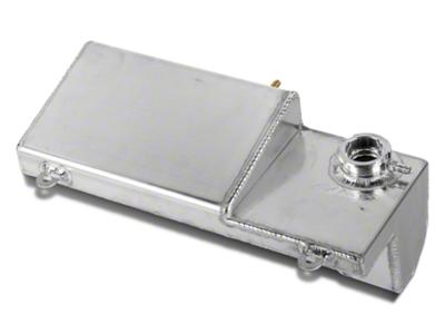 Canton Aluminum Expansion Tank - Seat & Spring Non-Vented Cap (96-04 V8)