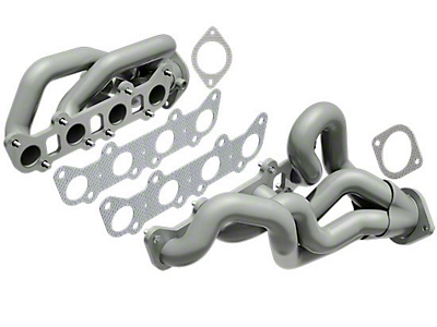Magnaflow Ceramic Shorty Headers (11-14 GT)