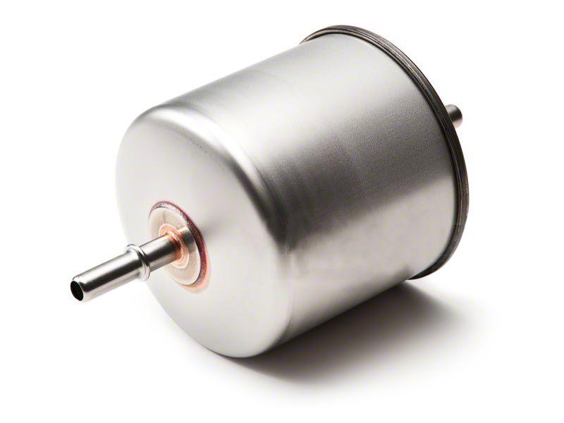 ford motorcraft mustang oem fuel filter e7dz 9155 a 87 97. Black Bedroom Furniture Sets. Home Design Ideas