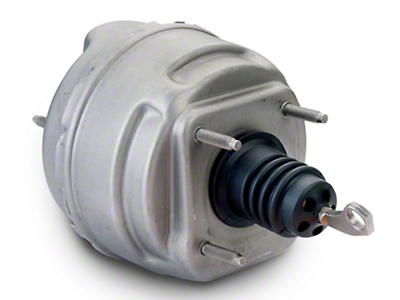 Power Brake Booster (93 Cobra)