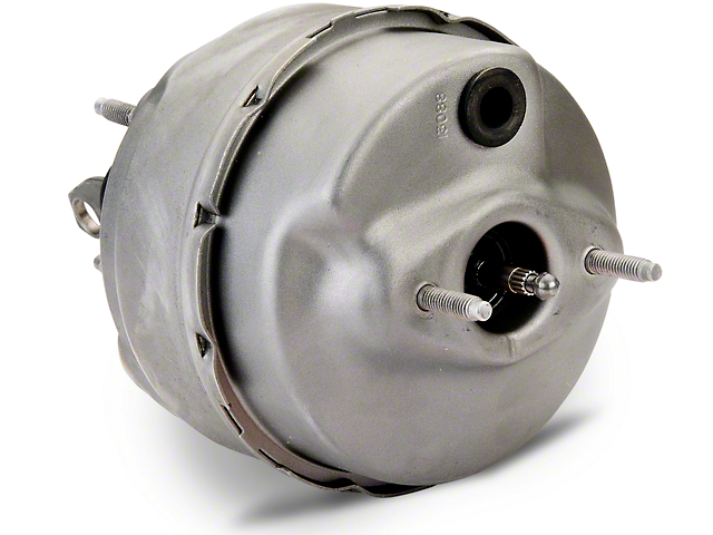 OPR Power Brake Booster (87-93 5.0, excludes Cobra)