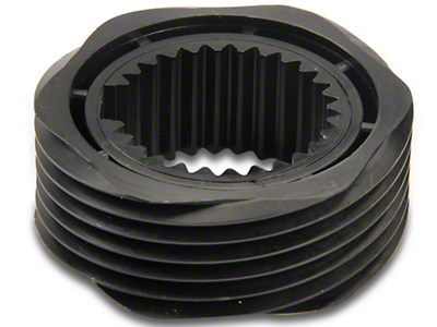 Speedometer Drive Gear - 6 Tooth (79-98 T5)