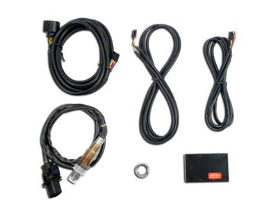 Add AeroForce Air/Fuel Ratio Sensor Kit (1996-2010)