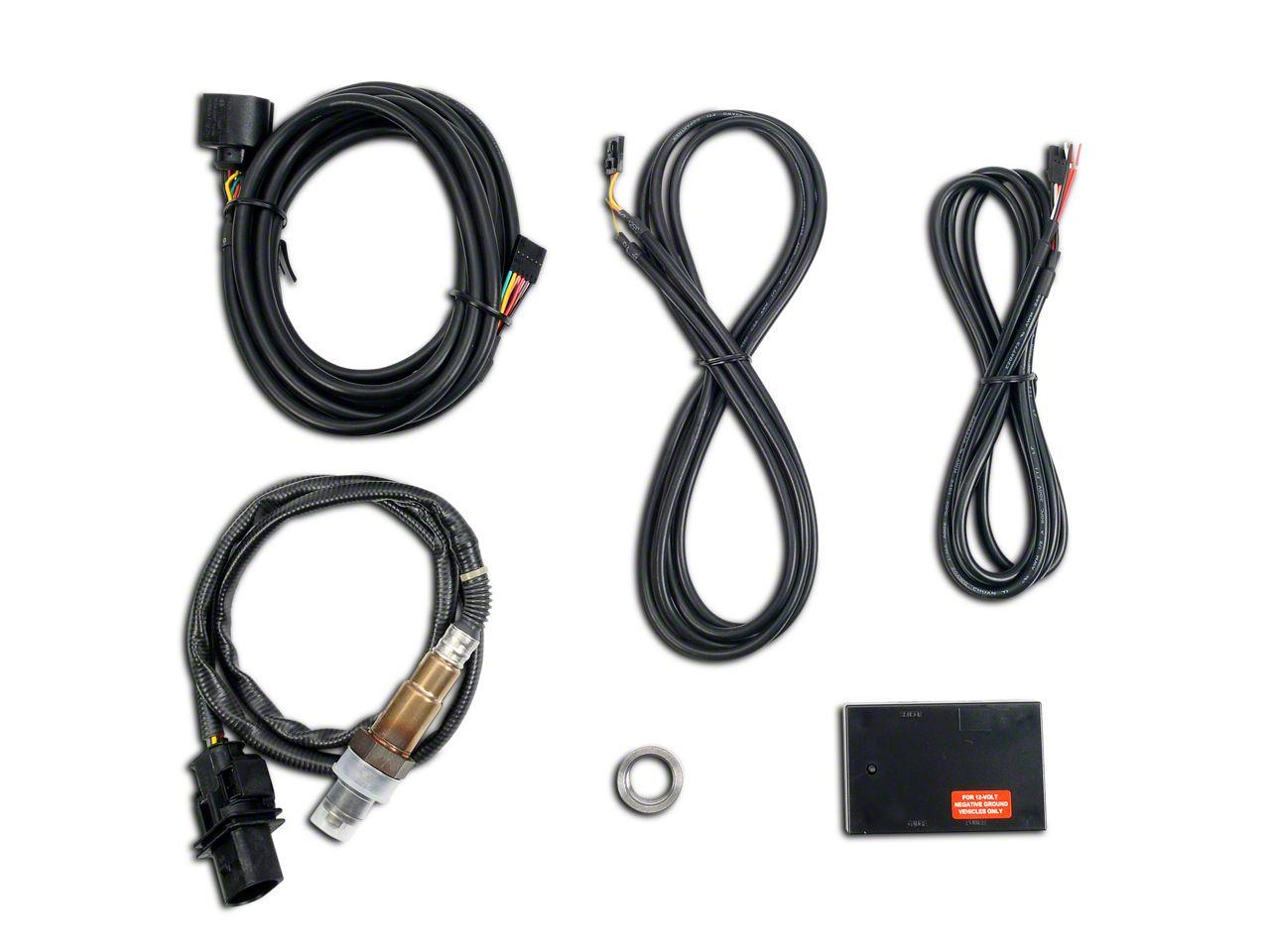 Add AeroForce Air/Fuel Ratio Sensor Kit (1996-2010)