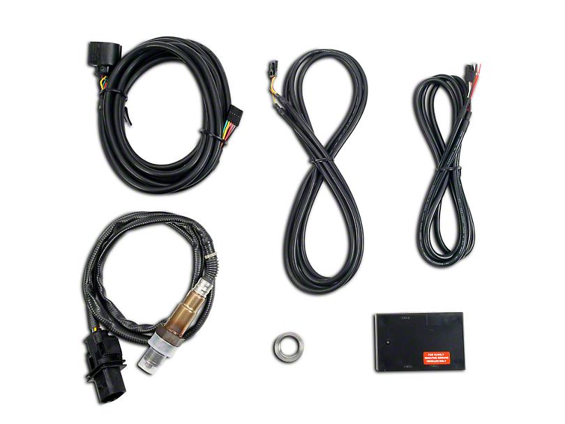 Aeroforce Air/Fuel Ratio Sensor Kit (96-10 All)