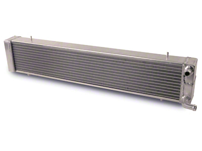 AFCO Double Pass Heat Exchanger (03-04 Cobra)