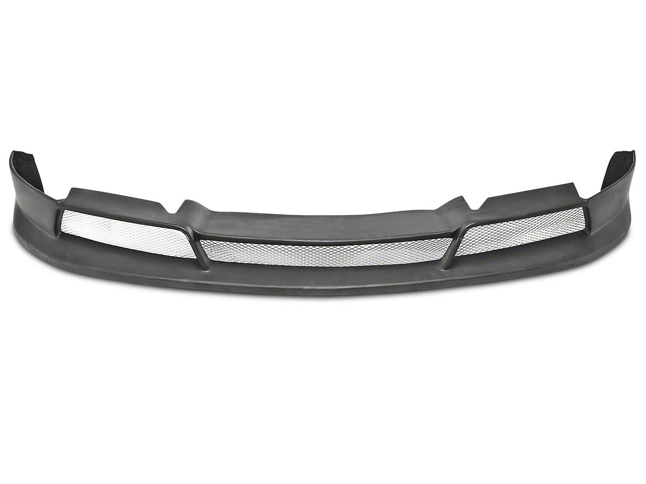 Duraflex Racer Style Body Kit - Unpainted (10-12 GT)