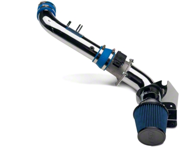 BBK Cold Air Intake (96-04 GT)