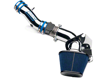 BBK Cold Air Intake (94-95 5.0L)