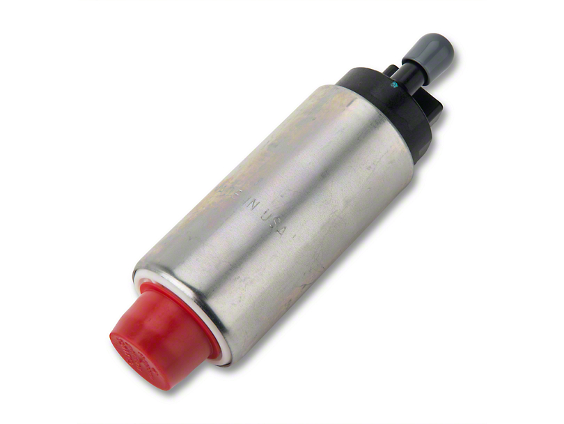 BBK Electric Fuel Pump Kit - 255 LPH (86-97 V8)