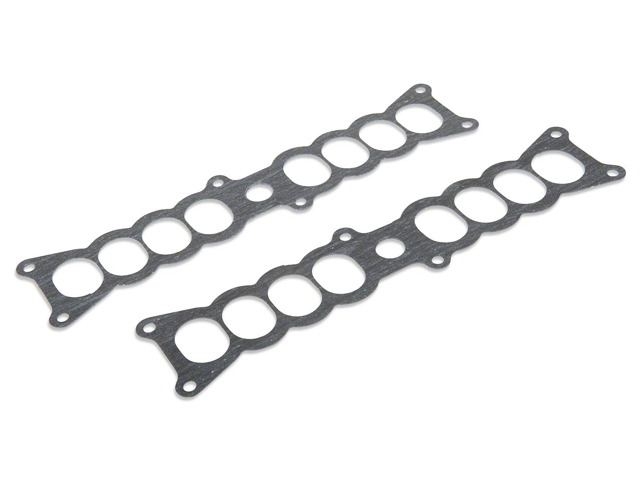 BBK Factory Intake Manifold Gasket Kit (86-93 5.0L)