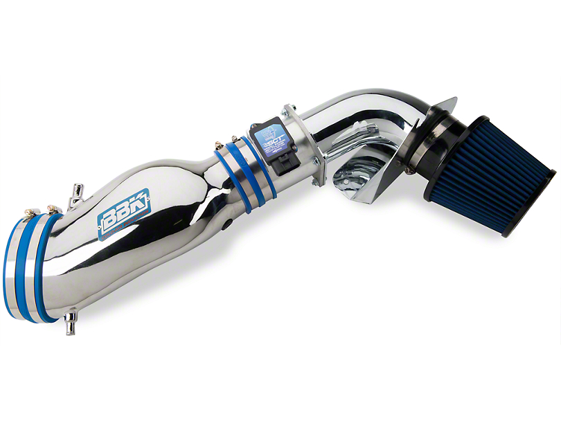 BBK Cold Air Intake (03-04 Cobra)