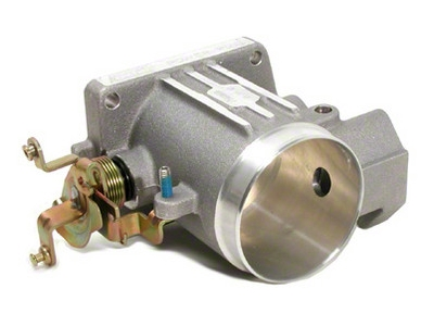 BBK 75mm Throttle Body (94-95 5.0L)