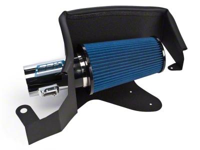 BBK Cold Air Intake (10 GT)
