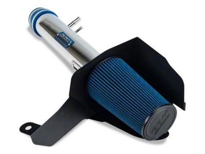 BBK Cold Air Intake (11-14 V6)