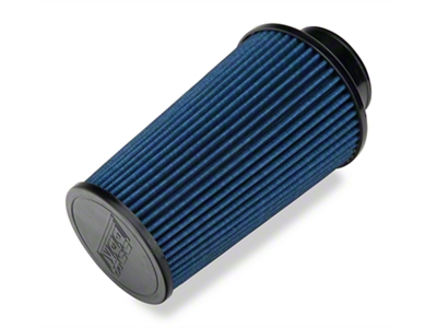 BBK High Performance Cold Air Intake Replacement Filter (05-09 GT; 05-10 V6)