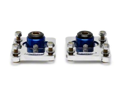 BBK Caster Camber Plates (94-04 All)