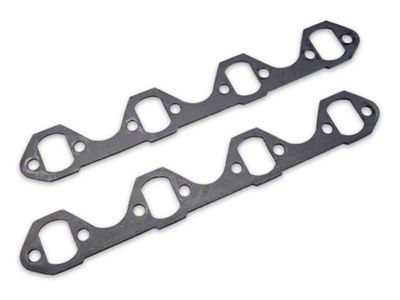 Add BBK Header Gaskets - 1-5/8 in. (79-95 5.0, 5.8)
