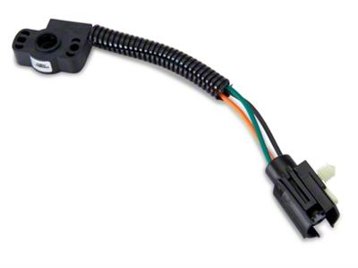 BBK Throttle Position Sensor (86-93 5.0L)