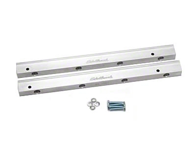 Edelbrock EFI Fuel Rail Kit (99-04 GT)