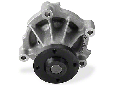 Edelbrock High Flow Performance Victor Series Water Pump - Long (96-01 4.6L; 05-09 4.6L)