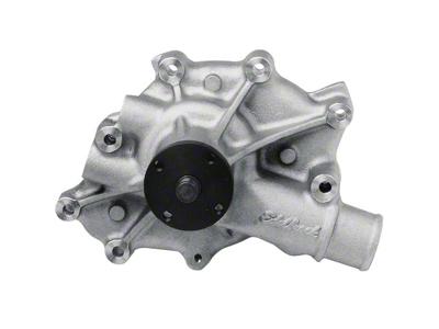 Edelbrock High Flow Performance Victor Series Water Pump (86-93 5.0L)