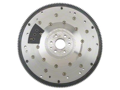 Spec Billet Steel Flywheel - 6 Bolt (94-04 V6)