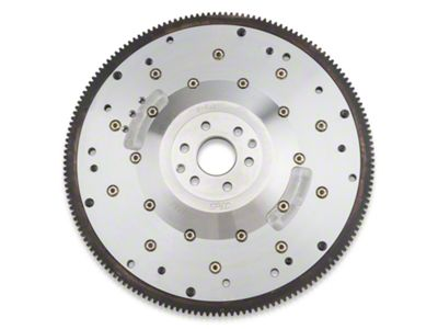 Add SPEC Flywheel