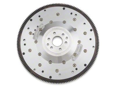 Spec Billet Steel Flywheel - 6 Bolt (96-98 GT; Late 01-04 GT)