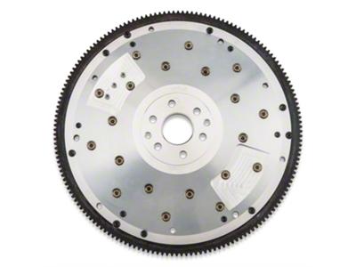Spec Billet Aluminum Flywheel - 6 Bolt (05-10 GT)