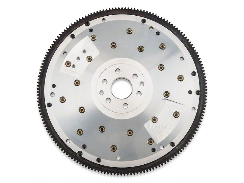 Spec Billet Aluminum Flywheel - 6 Bolt (96-98 GT)