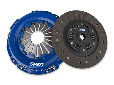Spec Stage 1 Clutch (05-June 07 V6)