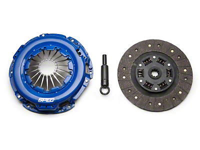 Spec Stage 1 Clutch (June 07-10 V6)