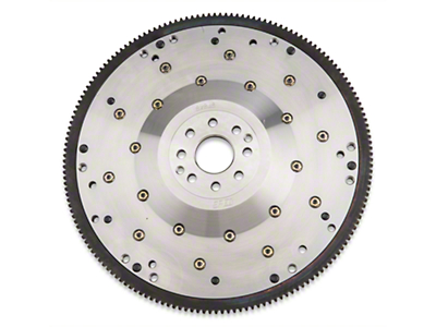 Spec Billet Steel Flywheel - 8 Bolt (11-14 GT)