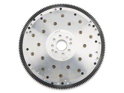 Spec Billet Aluminum Flywheel - 8 Bolt (11-14 GT)