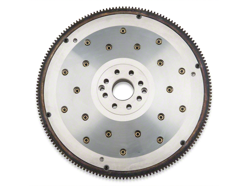 Spec Billet Aluminum Flywheel (11-14 V6)