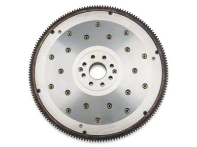 Spec Billet Aluminum Flywheel (11-14 V6)