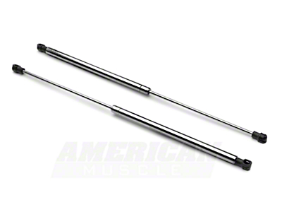 Redline Tuning Quicklift Elite Hood Struts (99-04 All)