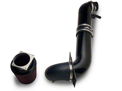 JLT Cold Air Intake (96-04 GT)
