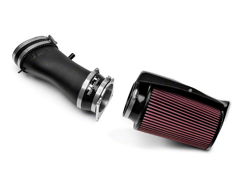 JLT Performance Next Generation Ram Air Intake (03-04 Cobra)
