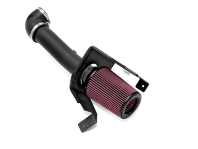 JLT Performance Next Generation Cold Air Intake (05-09 V6)