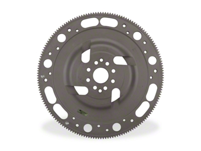 Exedy Lightweight Racing Flywheel - 8 Bolt (96-04 Cobra, Mach 1; 99-Mid 01 GT; 11-14 GT)