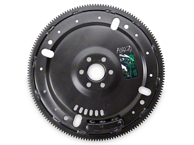 Performance Automatic AOD/C4 Flexplate - 164 Tooth 28 oz (79-93 5.0L)