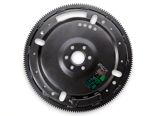 Performance Automatic AOD/C4 Flexplate - 164 Tooth 50 oz (79-93 5.0L)